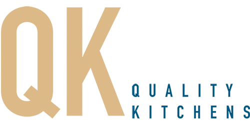 Cocinas QK - Cocinas de ensueño